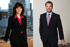 NYC Corporate Portrait Photographer